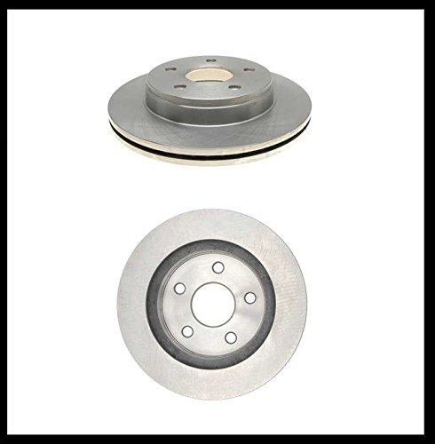 paar-vordere-bremsscheibe-bremsscheiben-dodge-ram-1500-bj02-17-durango-bj04-09-chrysler-aspen-bj07-0