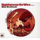 Wax-Da-Beach