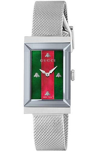 Gucci - YA147401 YA147401, G-Frame