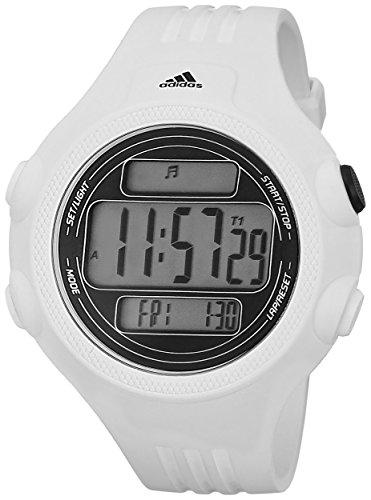 adidas-mens-adp6083-questra-grey-watch