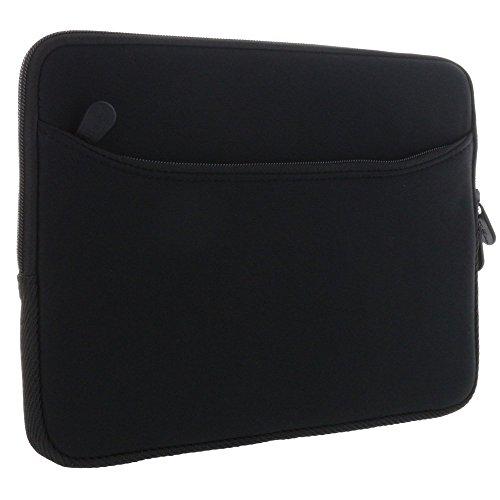 Tablet PC Tasche aus Neopren für HP Pavilion x2 210 Schutzhülle Schutz Hülle