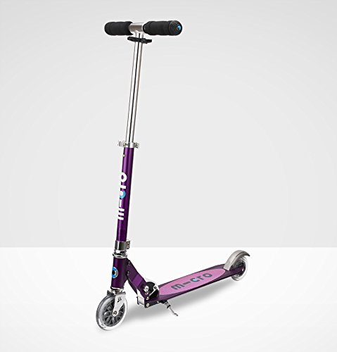 micro-sprite-scooter-purple-stripe