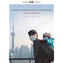China's Environmental Challenges (China Today)