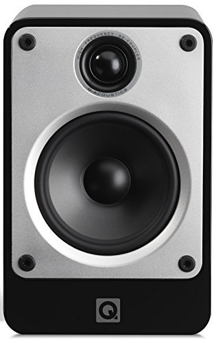 Zoom IMG-3 q acoustics concept 20 speaker