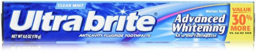 ultrabrite-clean-mint-all-in-one-advanced-whitening-toothpaste-6-oz-6-pack