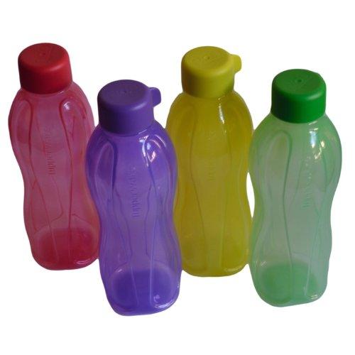 tupperware-aquasafe-bottles-500ml-set-of-4-by-tupperware