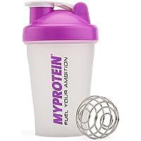 Myprotein Active Women Mini Shaker Bottle - 400ml