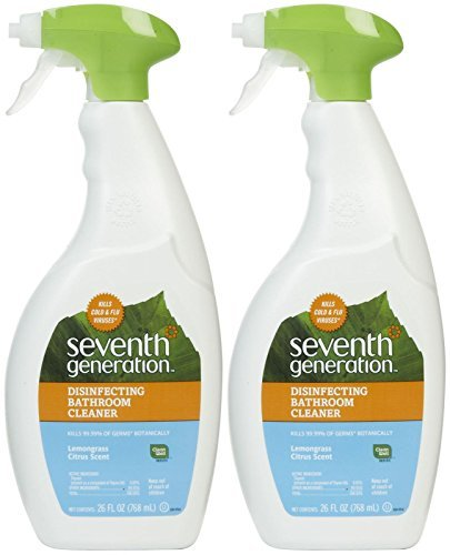 seventh-generation-disinfecting-bathroom-cleaner-lemongrass-citrus-26-oz-2-pk-by-seventh-generation