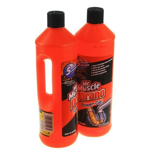drano-power-gel-2er-pack-2-x-1000-ml