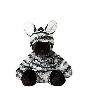 Manhattan Toy Juguete de Peluche con diseño de Conejo, 20 cm