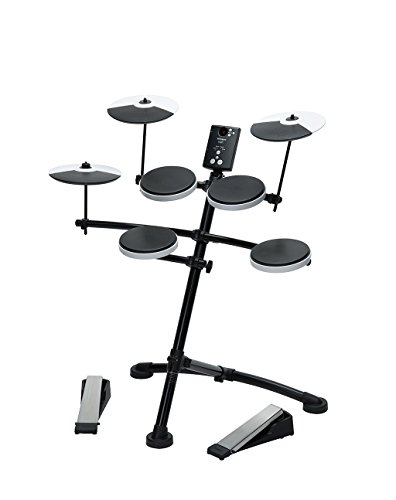 Roland – TD-1K V-Drums Akku Digital