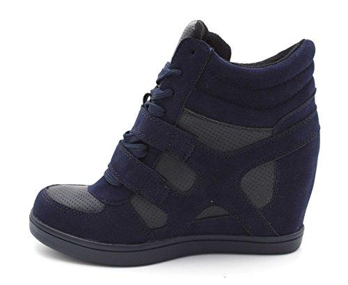 Fashion Baskets Mode Ausgeglichen Komponenten Urban