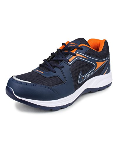 Columbus-TB-12-Mesh-Running-shoes-Sports-shoesRunning-shoes-Walking-shoes-Training-Gym-shoes-Exercise-Morning-walk-shoes-Outdoor-Multisports-shoes-Multisports-shoes-Trekking-Hiking-Shoes-Camping-shoes