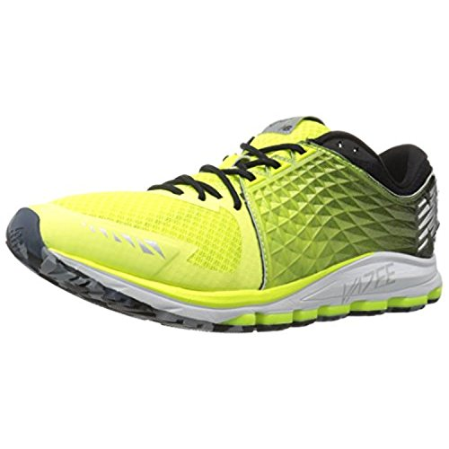 New Balance Men's M2090v1 Running Shoe Yellow/Black