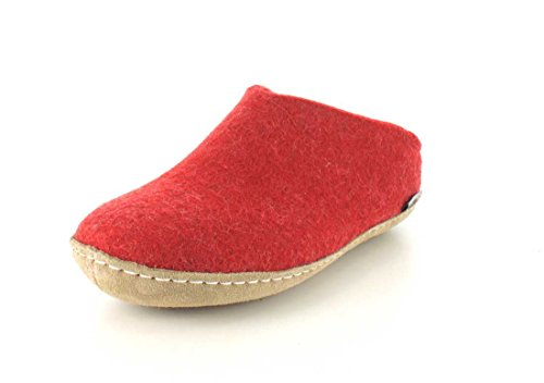 Glerups , Chaussons pour femme *