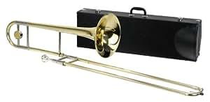 Classic Cantabile TP-42 Trombone ténor