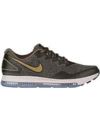 sports shoes fff6b a94ef Amazon.it: NIKE - 708525031 / Sneaker / Scarpe da uomo: Scarpe e borse