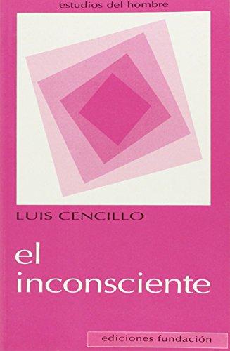 El inconsciente