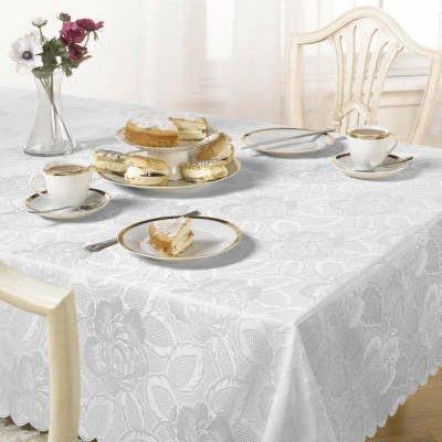 emma-barclay-nappe-en-damas-avec-motif-rose-blanc-178-x-274-cm