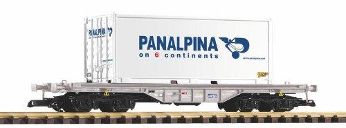 piko-37721-sbb-20-panalpina-container-wagon-vi