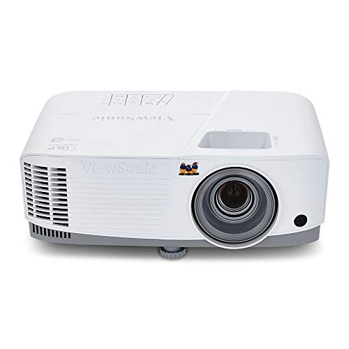 Viewsonic PA503W 3D...