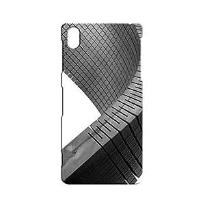 G-STAR Designer 3D Printed Back case cover for Sony Xperia Z5 - G0429