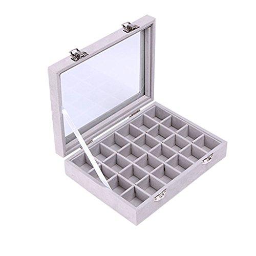 Angemessen Durable Praktische Tragbare Solide Einseitige Desktop Casual Make-up Spiegel Glas Runde Pp Hause Haut Pflege Werkzeuge