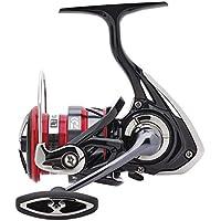 Daiwa NEW 18 Ninja LT Fishing Reel 4 Sizes 2000 2500 3000C 4000C 5000C 6000