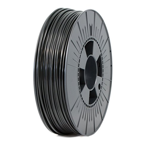 ice-filaments-icefil3abs022-abs-filament-285-mm-075-kg-brave-black