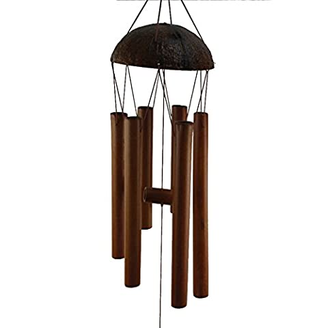Unique Wind Chimes - 28