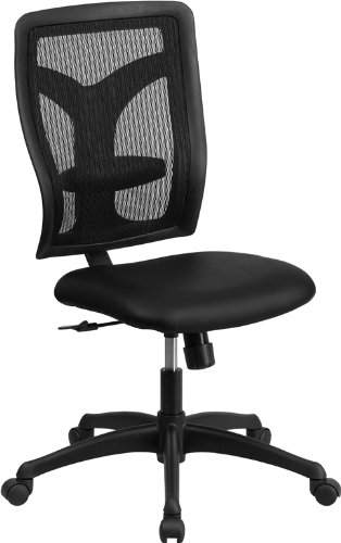 flash-furniture-high-designer-back-task-chair-with-padded-leather-seat-by-flash-furniture