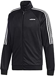 adidas Men's Black Sereno19 Training Ja
