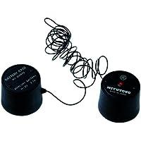 Mitutoyo 900872Sensor de contacto para indicadores de altura
