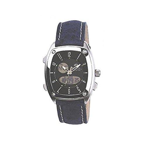 Breil - Watch - 2519740574