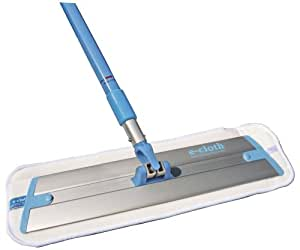 E-cloth Mop