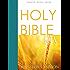 King James Bible (KJV) (English Edition)