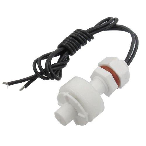 sourcingmapr-blanc-liquide-eau-niveau-capteur-vertical-flotte-flotteing-interrsurteur