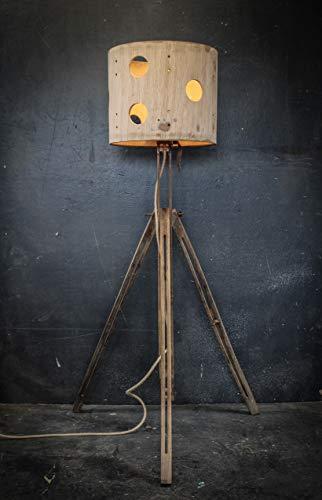 Lamps Handmade Floor Lamps