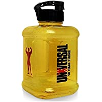 Universal Nutrition 40Years Strong Jug 1/2Gallon
