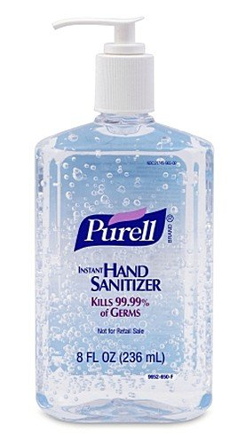 purell-9652-advanced-instant-hand-sanitizer-8-ounce-pump-bottle-pack-of-4-by-purell