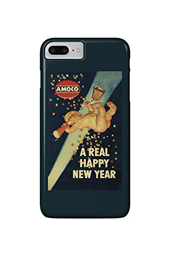 amoco-a-real-happy-new-year-artist-leyendecker-joseph-c-c-1946-vintage-advertisement-iphone-7-plus-c