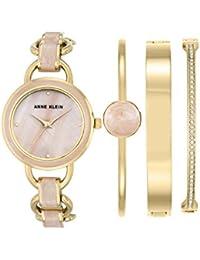 Reloj-Anne Klein-para Mujer-AK/N2750LPST