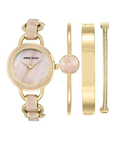 reloj-anne-klein-para-mujer-ak-n2750lpst