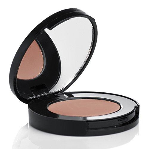 nvey-eco-maquillaje-rubor-en-polvo-sombra-955-blushing-sunset