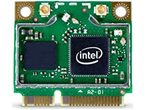 Intel 62230AN.HMWWB Adaptateur réseau Centrino Advanced-N 6230 PCI Express Half Mini Card
