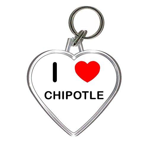 i-love-heart-chipotle-plastic-heart-shaped-key-ring