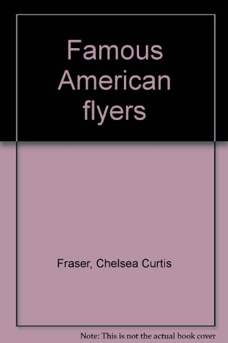 famous-american-flyers