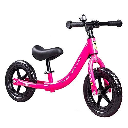 Kinder-Laufrad für Kinder im Alt...