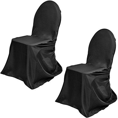 lot-de-2-housses-de-chaise-effet-satin-simple-a-utiliser-et-dentretien-douce-moderne-et-coloree-noir