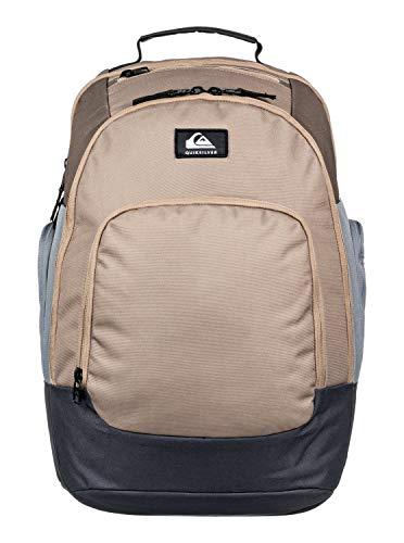 Quiksilver 1969 Special 28L - Large Backpack - Großer Rucksack - Männer